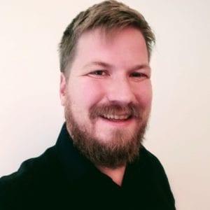 Daniel Kåven